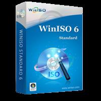 WinISO Maker_ikon