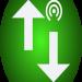 Net Speed Meter ikon