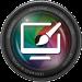 Photo Pos Pro ikon