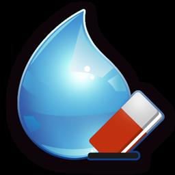 Video Watermark Remover ikon