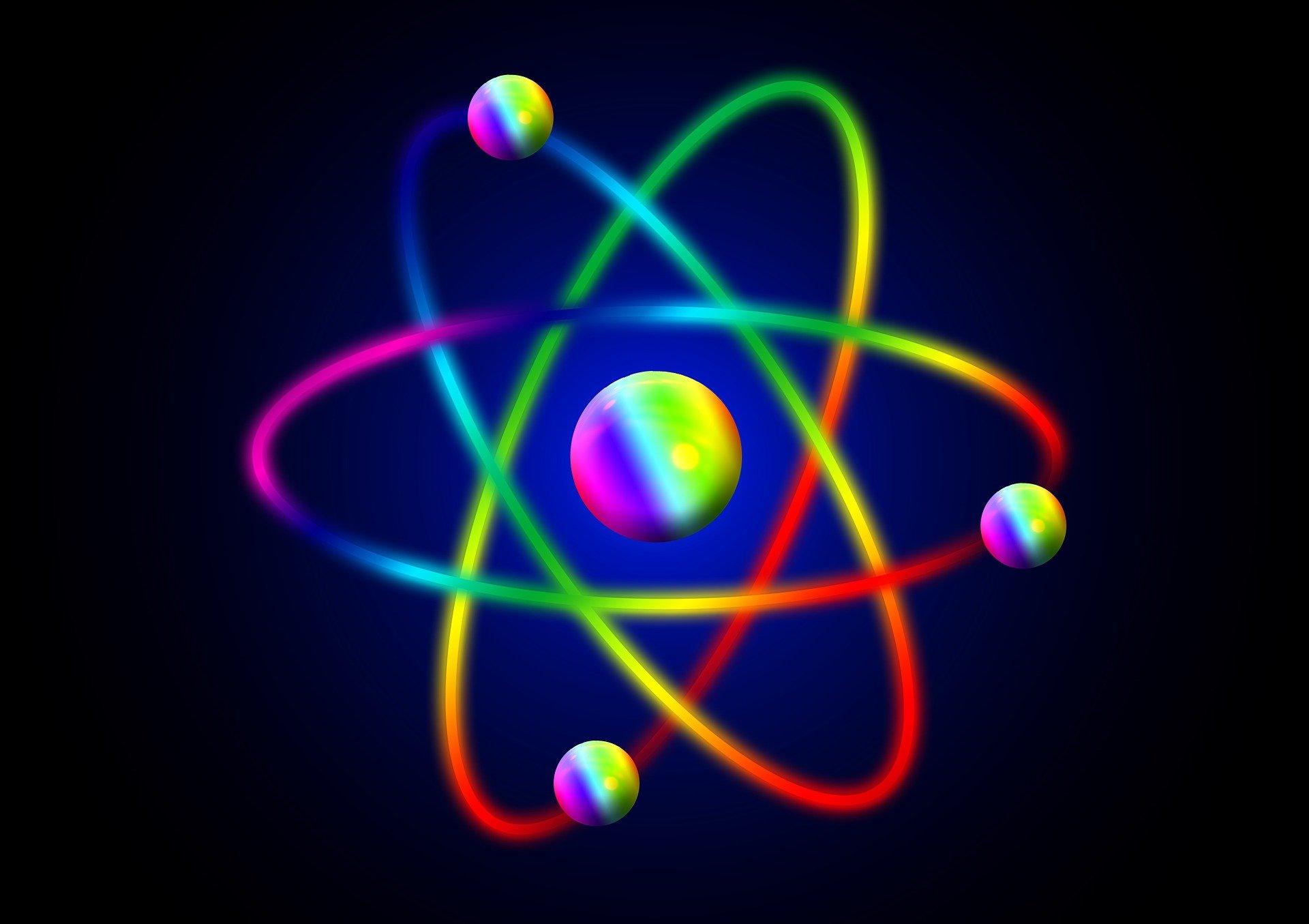 atom-1222513_1920