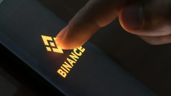 Çin'den dünyanın en büyük kripto para borsasına büyük darbe