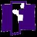 Fortinite_ikon-removebg-preview