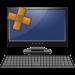 Patch My PC ikon