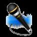 wavemax free sound recorder ikon