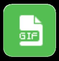 Free Gif Maker ikon