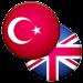 Turing_Türkçe_ikon-removebg-preview