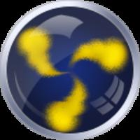 AV Audio Morpher ikon