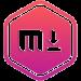 MP3Studio YouTube icon