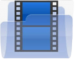 VidMasta ikon