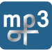 mp3DirectCut ikonpreview